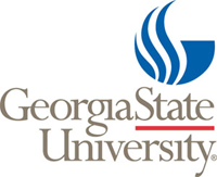 georgia-state
