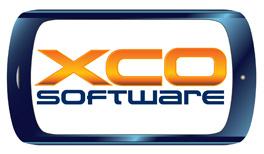 xco_software_logo