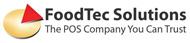FoodTec Trust Logo
