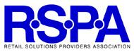 RSPA_Logo