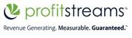 profitStreams_logo