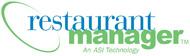 restaurant-manager-pos-logo