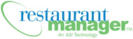 restaurant-manager