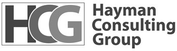 Hayman Consulting Group